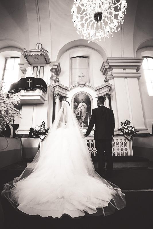 wendl-peter-wedding-bestof-2016-hv-52
