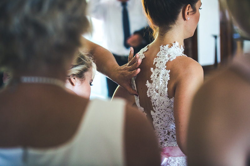 wendl-peter-wedding-bestof-2017-ev-27