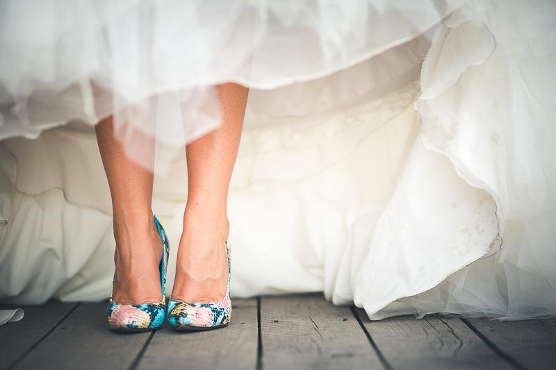 wendl-peter-wedding-bestof-2016-hv-100