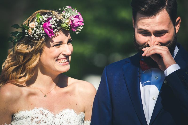 wendl-peter-wedding-bestof-2017-la-63