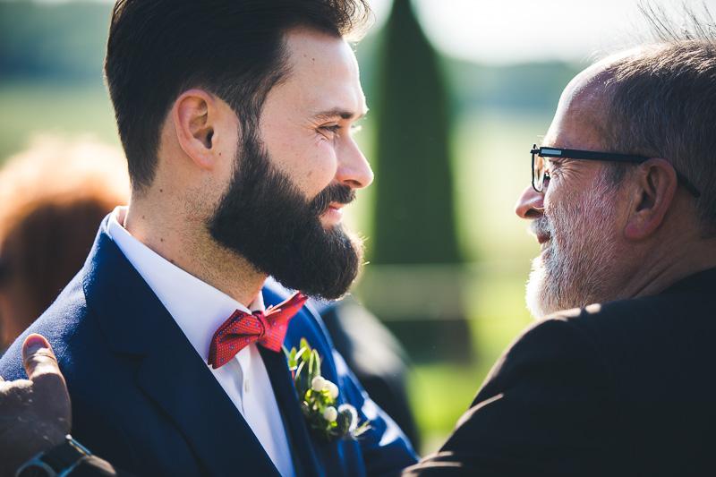 wendl-peter-wedding-bestof-2017-la-68