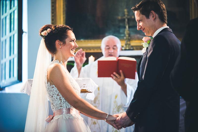 wendl-peter-wedding-bestof-2017-ev-61