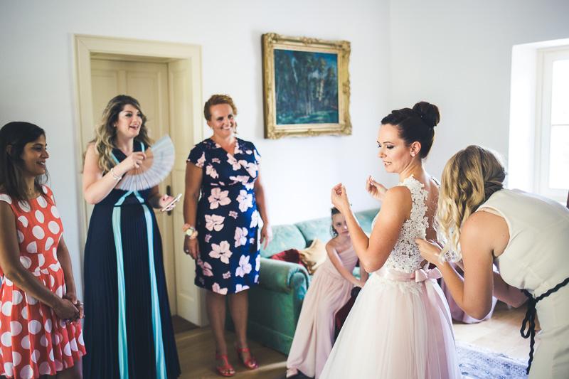 wendl-peter-wedding-bestof-2017-ev-25