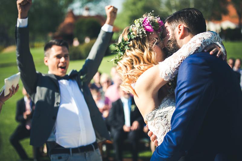 wendl-peter-wedding-bestof-2017-la-66