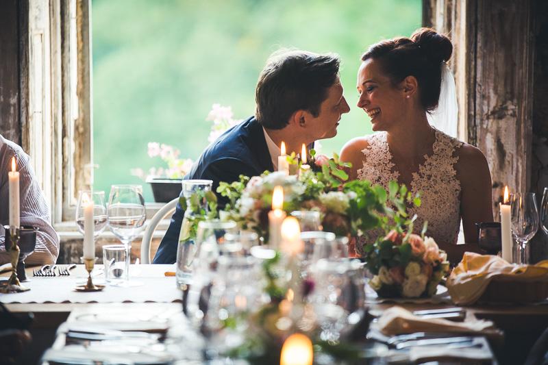 wendl-peter-wedding-bestof-2017-ev-104