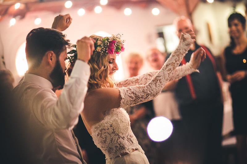 wendl-peter-wedding-bestof-2017-la-105