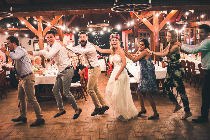 wendl-peter-wedding-bestof-2017-la-112