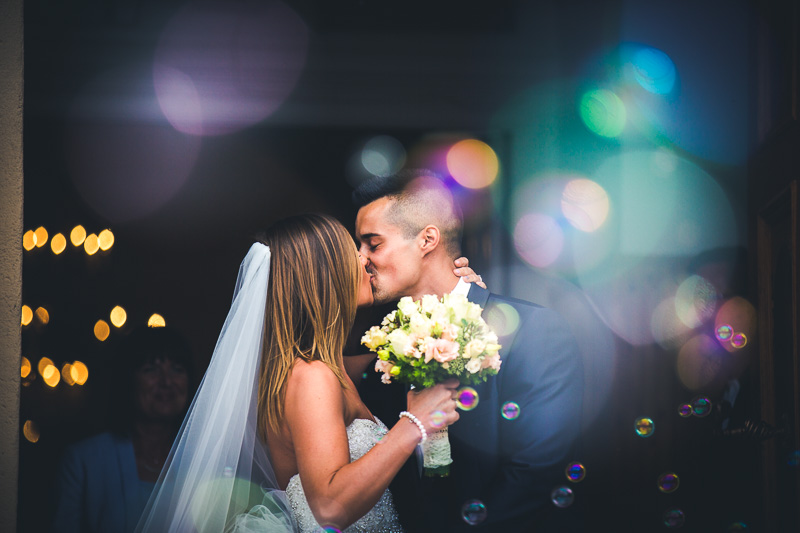 wendl-peter-wedding-bestof-2016-hv-55