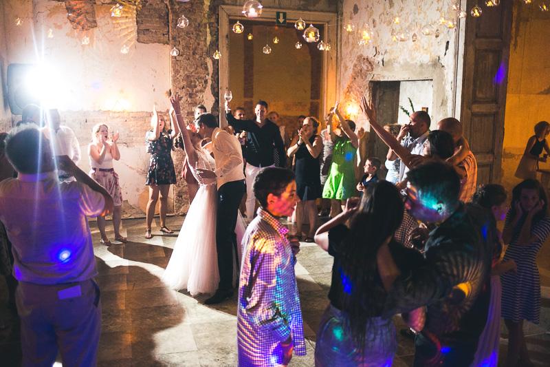 wendl-peter-wedding-bestof-2017-ev-134