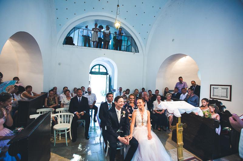 wendl-peter-wedding-bestof-2017-ev-46