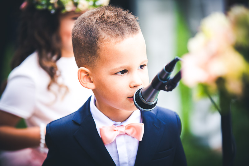wendl-peter-wedding-bestof-2016-hv-68