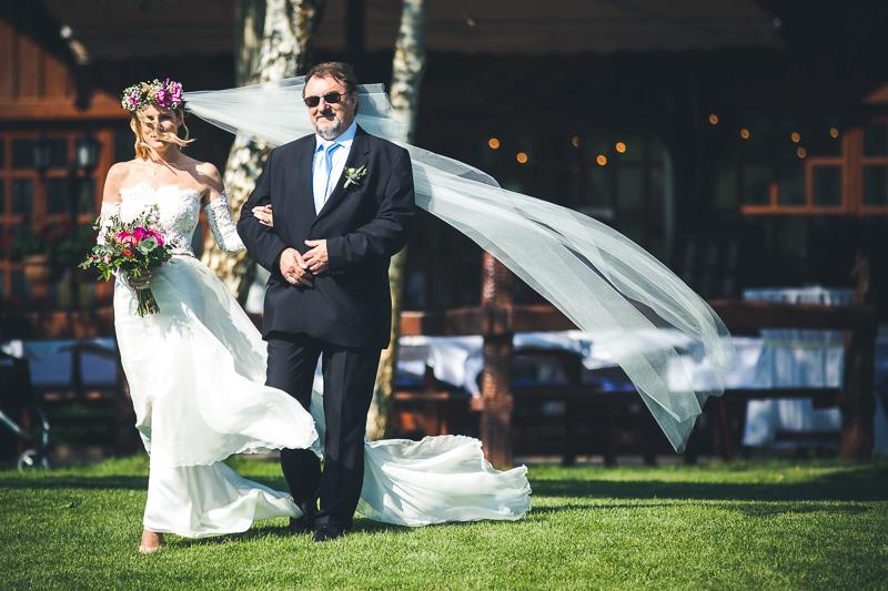 wendl-peter-wedding-bestof-2017-la-58