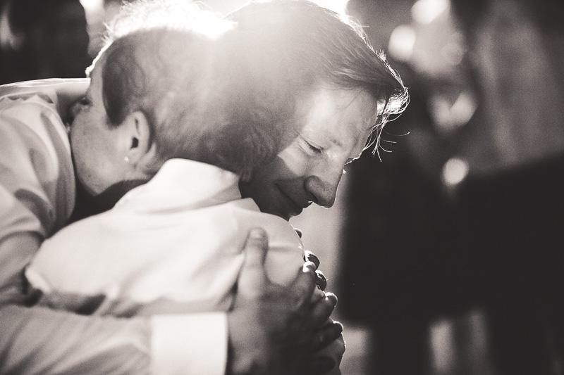 wendl-peter-wedding-bestof-2017-ev-119
