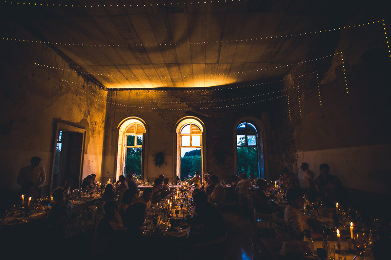 wendl-peter-wedding-bestof-2017-ev-106