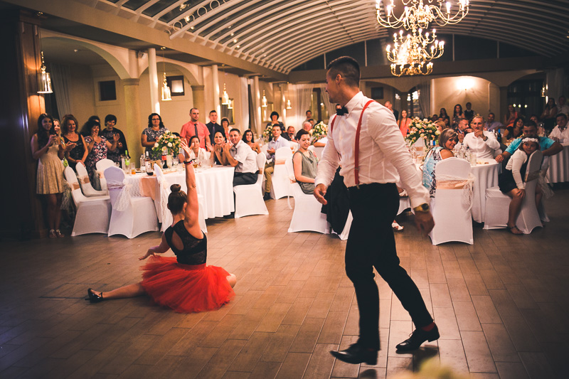 wendl-peter-wedding-bestof-2016-hv-87