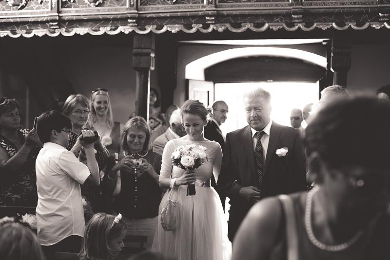wendl-peter-wedding-bestof-2015-rb-43