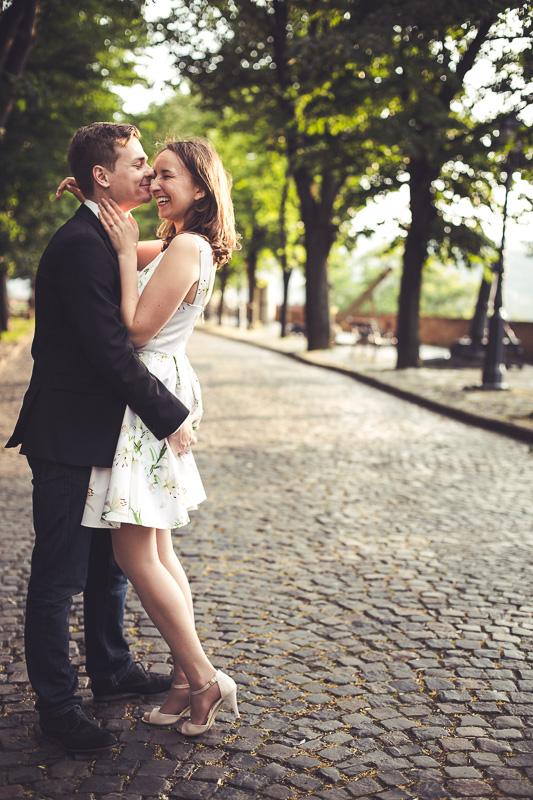 wendl-peter-wedding-bestof-2016-istina-10