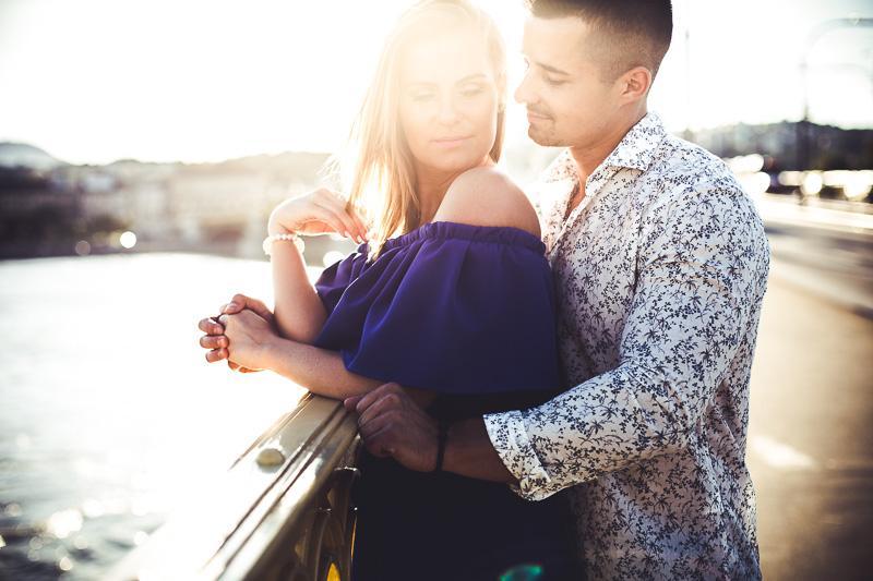 wendl-peter-wedding-bestof-2016-hv-11