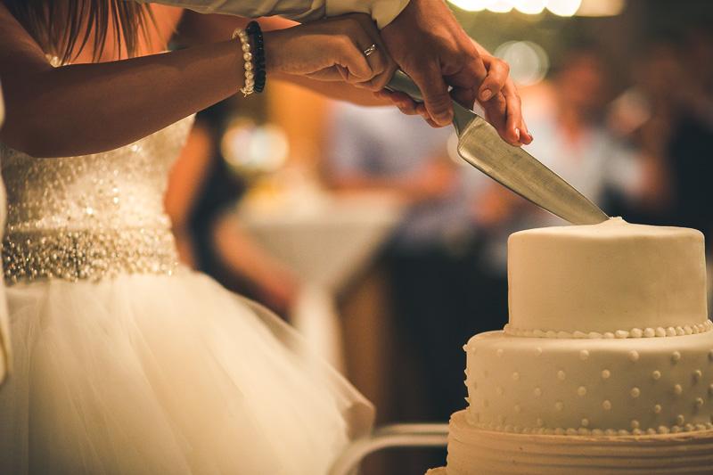 wendl-peter-wedding-bestof-2016-hv-83