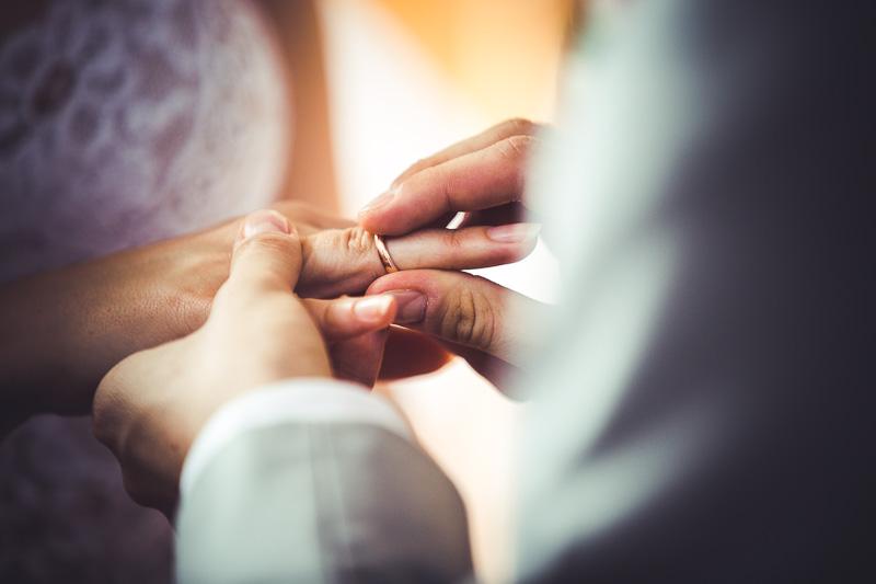wendl-peter-wedding-bestof-2016-istina-34