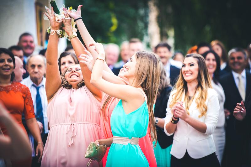 wendl-peter-wedding-bestof-2016-hv-57