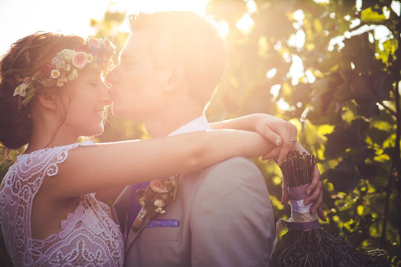 wendl-peter-wedding-bestof-2016-istina-51