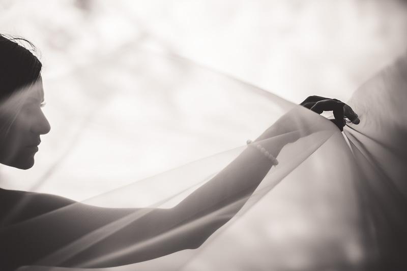 wendl-peter-wedding-bestof-2016-hv-62