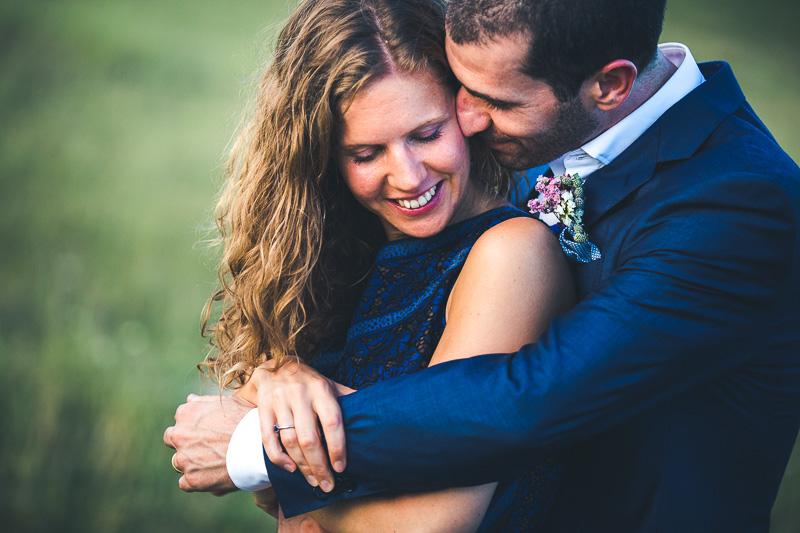 wendl-peter-wedding-bestof-2017-dx73