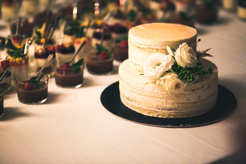 wendl-peter-wedding-bestof-2017-ev-114