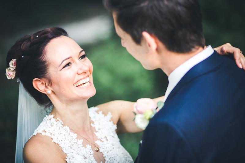 wendl-peter-wedding-bestof-2017-ev-100