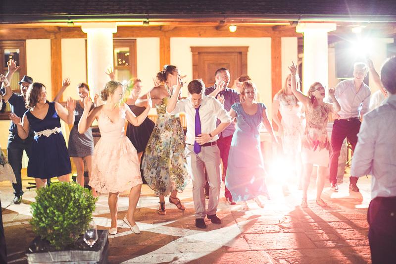 wendl-peter-wedding-bestof-2016-istina-69