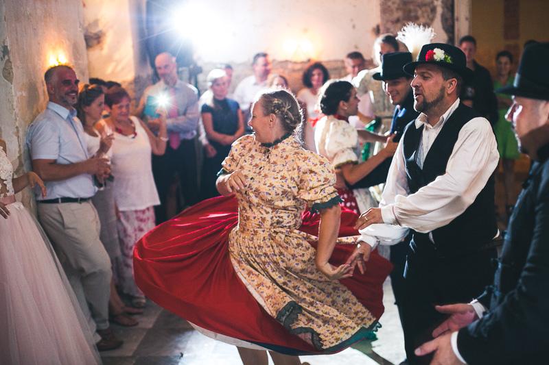 wendl-peter-wedding-bestof-2017-ev-112