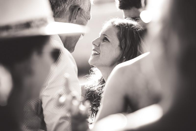 wendl-peter-wedding-bestof-2017-dx41