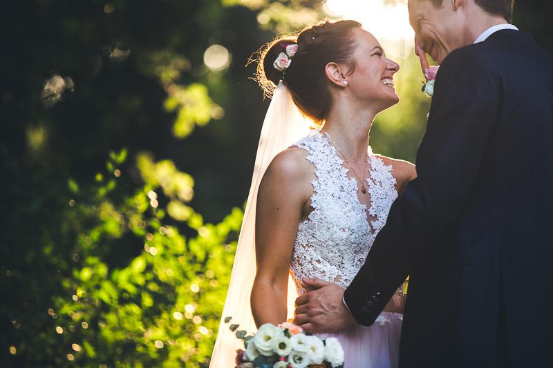 wendl-peter-wedding-bestof-2017-ev-88