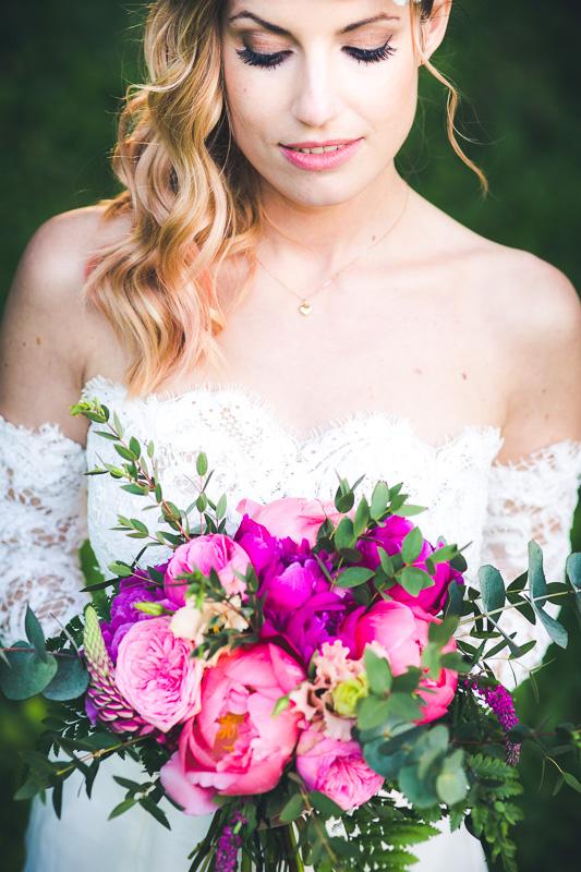wendl-peter-wedding-bestof-2017-la-86