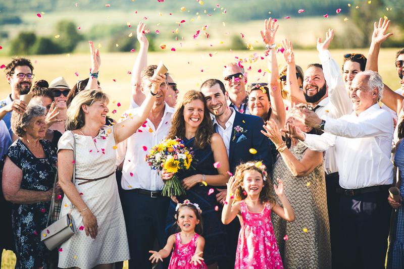 wendl-peter-wedding-bestof-2017-dx44