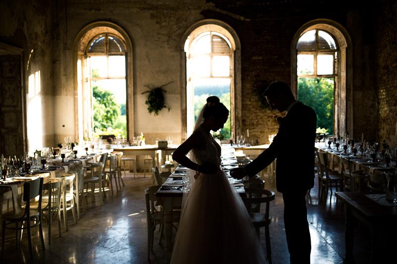 wendl-peter-wedding-bestof-2017-ev-87