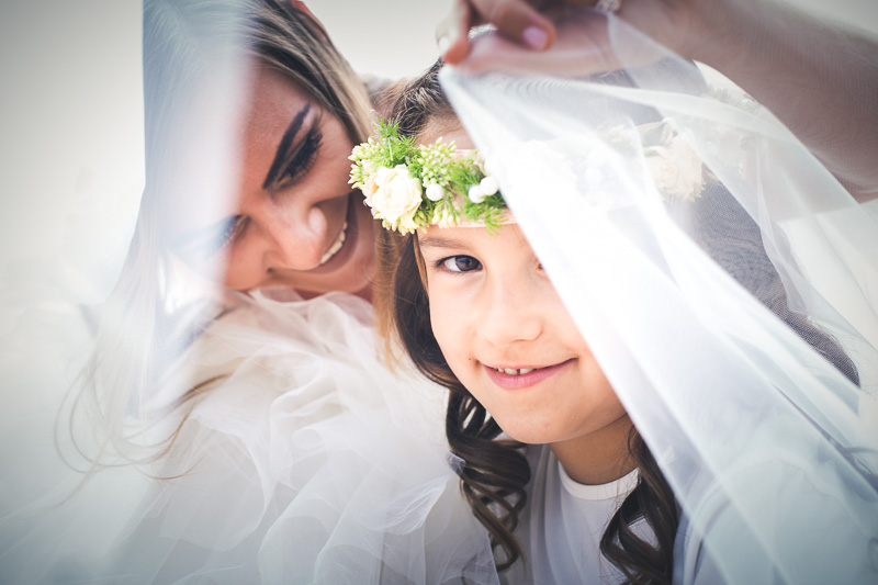 wendl-peter-wedding-bestof-2016-hv-47