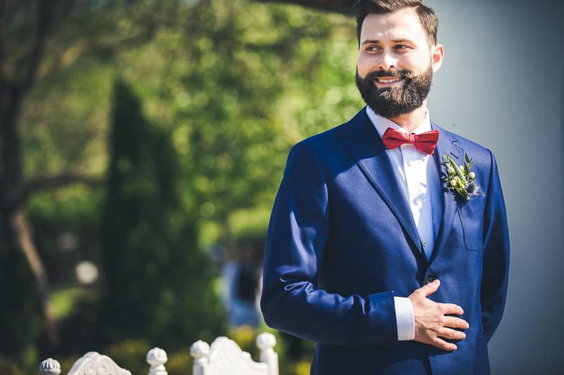 wendl-peter-wedding-bestof-2017-la-57