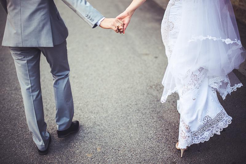 wendl-peter-wedding-bestof-2016-istina-43