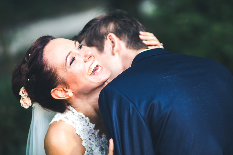 wendl-peter-wedding-bestof-2017-ev-101