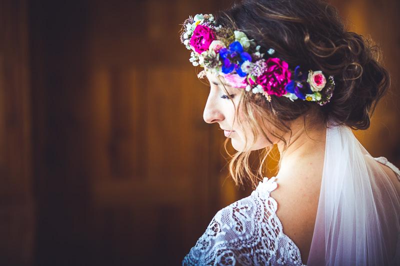 wendl-peter-wedding-bestof-2016-istina-23
