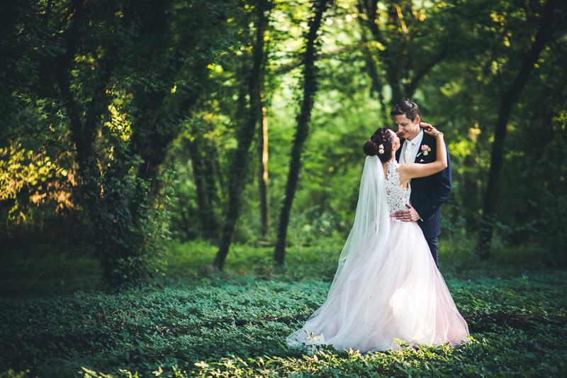 wendl-peter-wedding-bestof-2017-ev-98