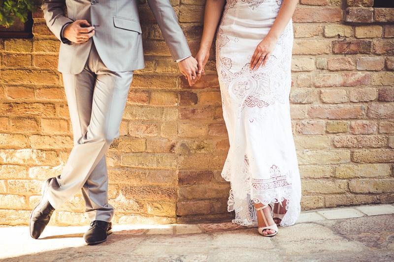 wendl-peter-wedding-bestof-2016-istina-47