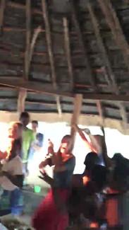 dancing kids in Africa.mov