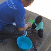 E giving water.jpg