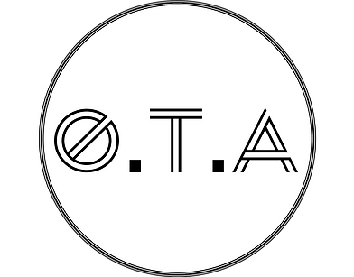 ON THE AVENUE LOGO RND_WHT.png