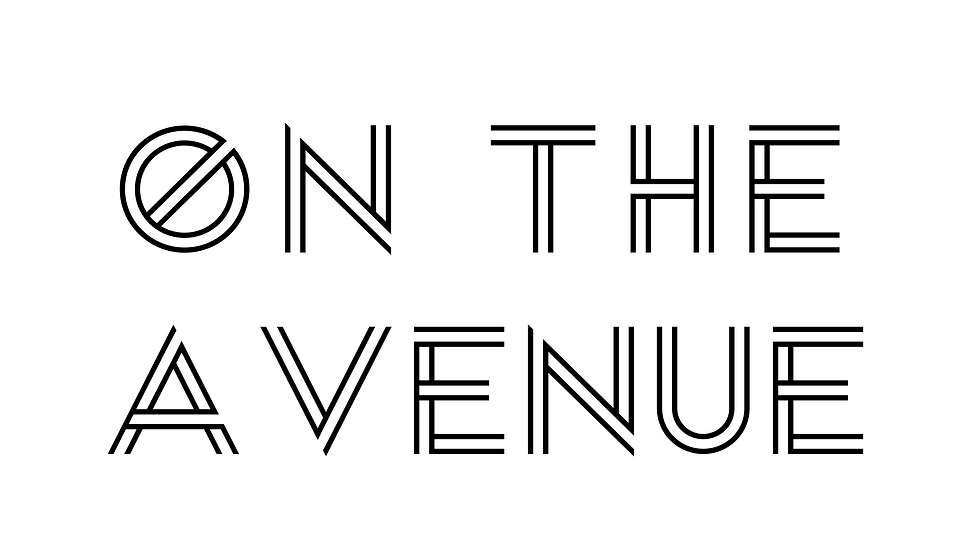 ON THE AVENUE LOGO2.png