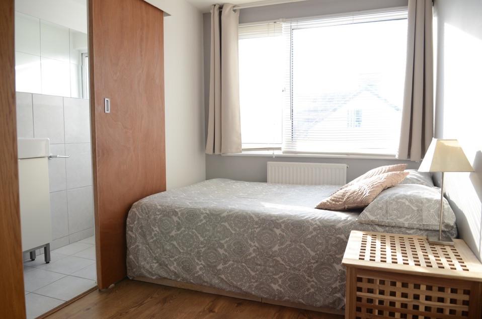 4ON THE AVENUE LOFT BEDROOM.jpg