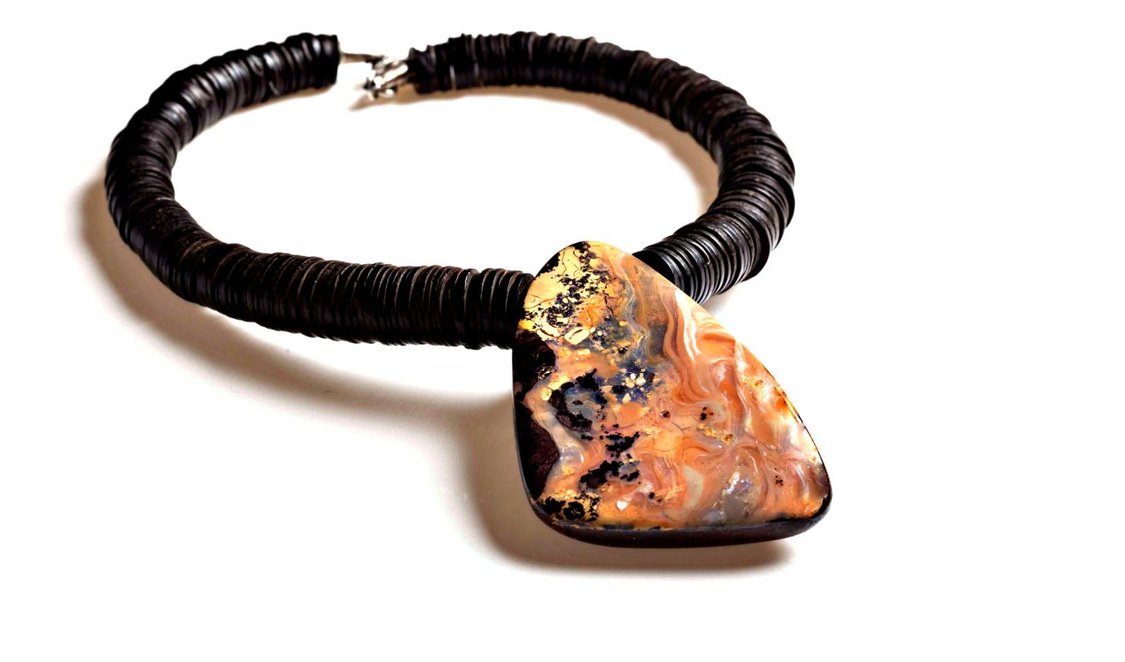 Opal necklace _MG_4893 copy.jpg